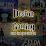 Desron.Net Gaming's profile photo