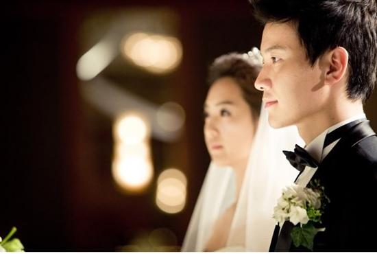 이지애아나운서결혼식