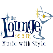 The Lounge-FM
