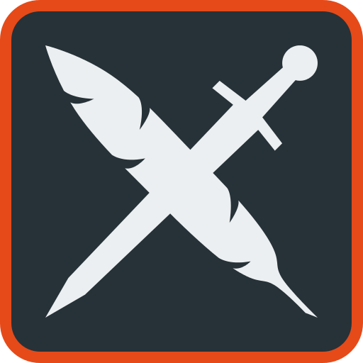BattleScribe 工具 App LOGO-硬是要APP