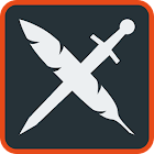 BattleScribe icon