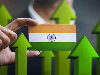 india-to-witness-double-digit-growth-in-next-fiscal-