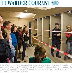 20070917 Leeuwarder Courant.jpg