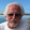 Steve Dale's profile photo