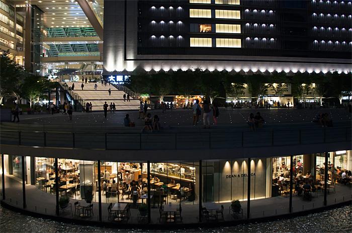 Osaka48.jpg