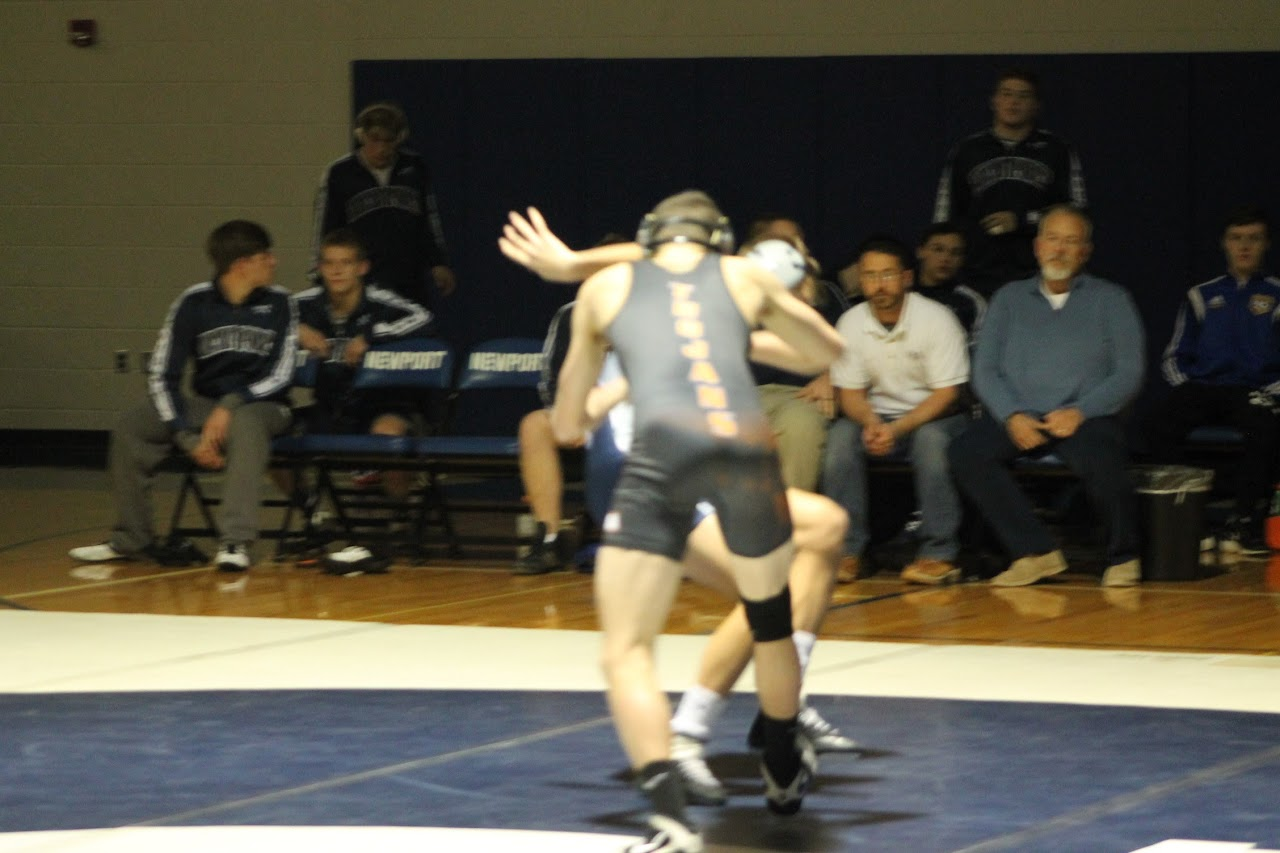 Wrestling - UDA at Newport - IMG_4744.JPG