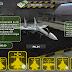 Simulasi Pesawat Tempur Fox One Special Missions