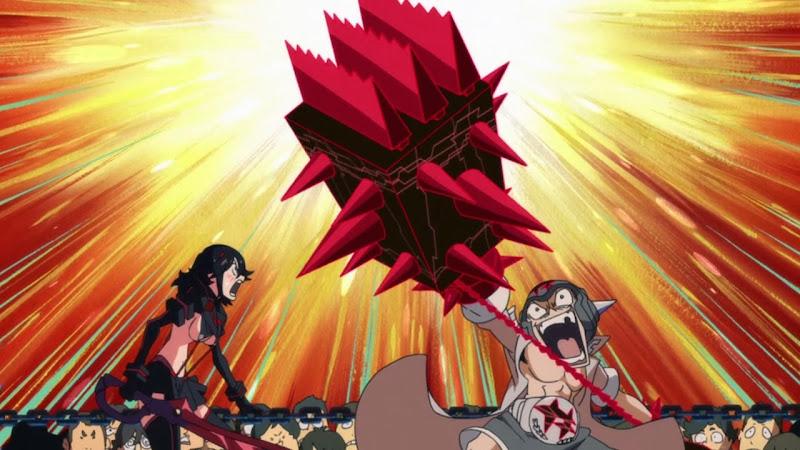 Kill la Kill - 01 - killlakill01_127.jpg