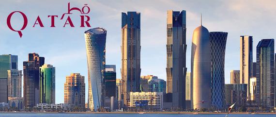 Kenapa Qatar Perlu Dimusnahkan