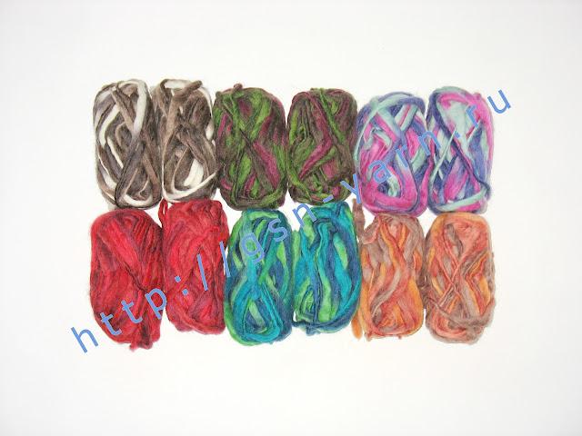 пряжа, пряжа купить, фантазийная пряжа, пряжа секционного крашения, секционная пряжа, пряжа для ручного вязания, пряжа для валяния, пряжа шерсть, пряжа ровница, шерстяная пряжа, австралийская шерсть