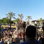 VueltaRocio2012_016.jpg