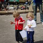Kids-Race-2014_047.jpg
