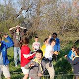 Campaments de Primavera de tot lAgrupament 2011 - _MG_2864.JPG