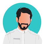 Mohammad AlHokail