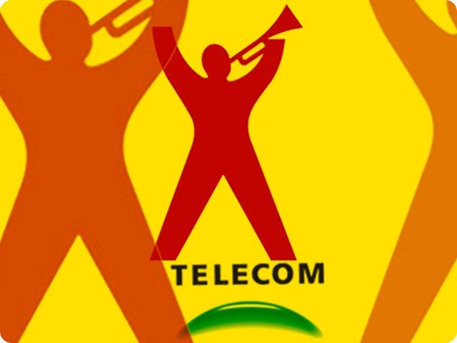 clarin-telecom