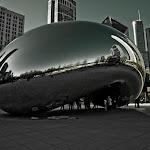 exploring chicago-8.jpg
