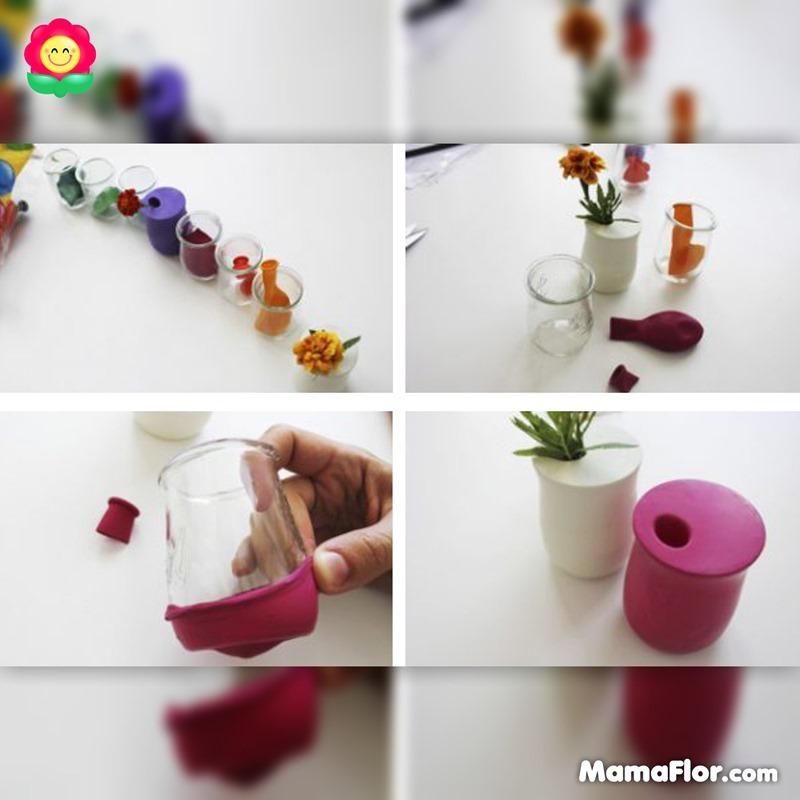 jarrones-con-globos-muy-ingenioso-4-630x412-600x392