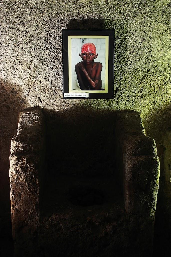 catacombe-di-campagna-8