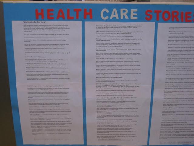 Healthcare Vigil @ Friendship Park - IMG_7957.JPG