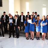 CongressoJovensEAdolescentesADRioDosAnjos27102013