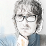 Serguei Danavir's profile photo