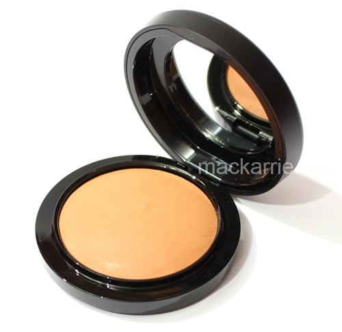 c_GiveMeSunMineralizeSkinfinishNaturalMAC5