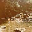 1981 - Smokies.High.Enduro.1981.15.jpg