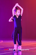 Han Balk Voorster Dansdag 2016-3047.jpg