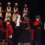 2003Me&MyGirl - ShowStoppers3%2B091.jpg