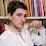 Naranja Milano Questa's profile photo
