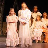 2012PiratesofPenzance - IMG_0577.JPG