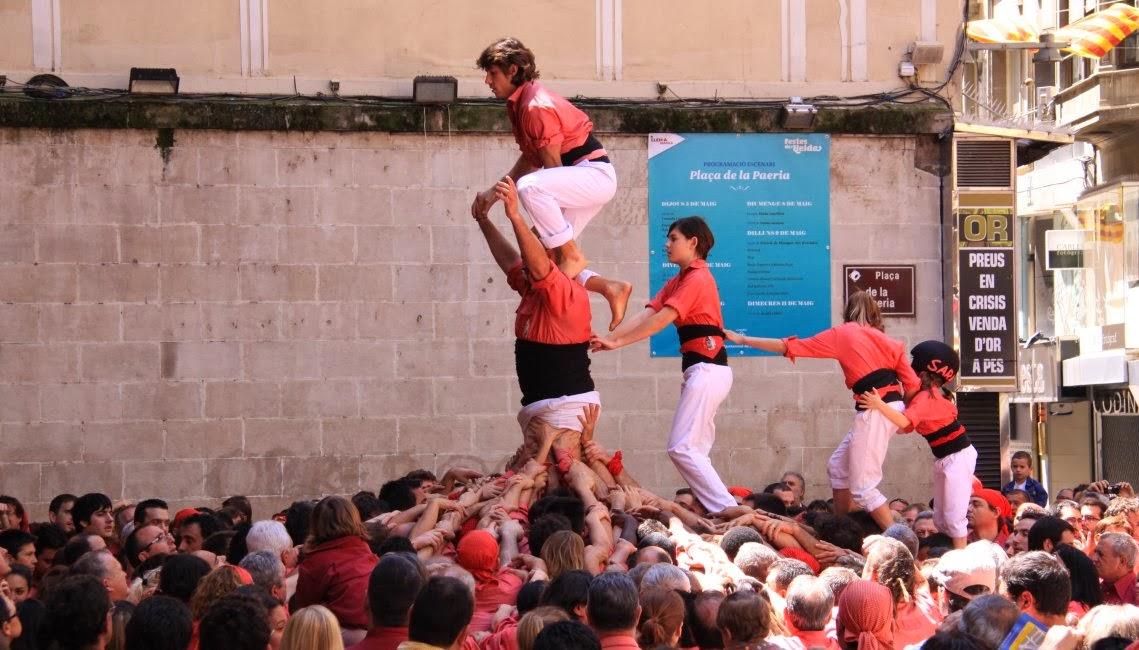 Festa Major de Lleida 8-05-11 - 20110508_190_Pd6_CVXdV_Lleida_Actuacio_Paeria_FM.jpg