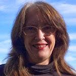 Brigitte Uras