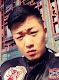 Xue Yu Bing