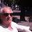 Jerzy Wojno's profile photo