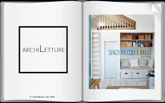 ARCHILETTURE_spazi_piccoli_e_belli