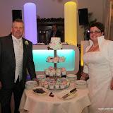 Bruiloft Jan en Marianne landgoed Lemferdinge Paterswolde