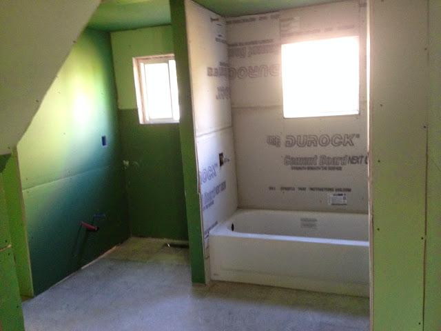Renovation Project - IMG_0103.JPG