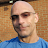 Jeff McAfee avatar image