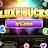 Jeffrey McAfee avatar image