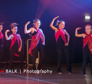 Han Balk Dance by Fernanda-3264.jpg