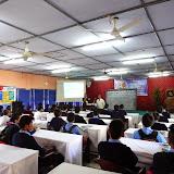 Hindi TOC at VKV Jairampur (17).JPG