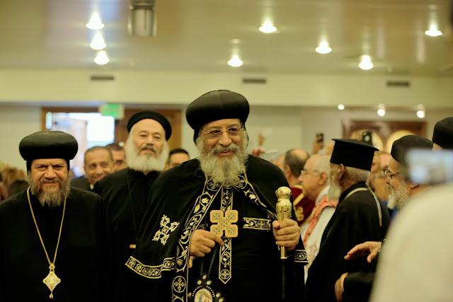 H.H Pope Tawadros II Visit (2nd Album) - _09A9042.JPG