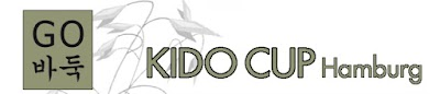 kido-cup-logo-2016.jpg