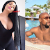 Naija Singer Maheeda Challenges Floyd Mayweather To 'Bed Fight'
