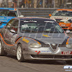 Circuito-da-Boavista-WTCC-2013-262.jpg