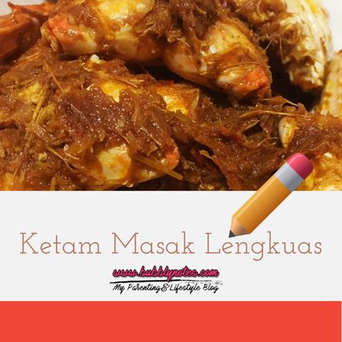 KETAM MASAK LENGKUAS (4)