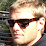 Daan Switters's profile photo