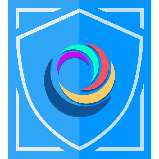 Hotspot Shield Free VPN Secret app (apk) free download for