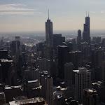 Chicago-4281.jpg